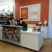 Xmas Photo Of Payless Shoesource Hanover Md United States