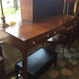 Good Used Furniture good used furniture - 22 photos - furniture stores - 921 23rd st