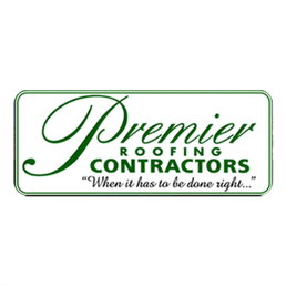 Photo Of Premier Roofing Contractors   Otis Orchards, WA, United States