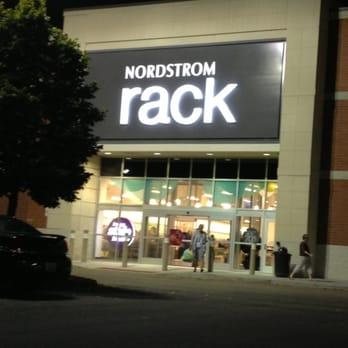 Photo Of Nordstrom Rack Ann Arbor Mi United States