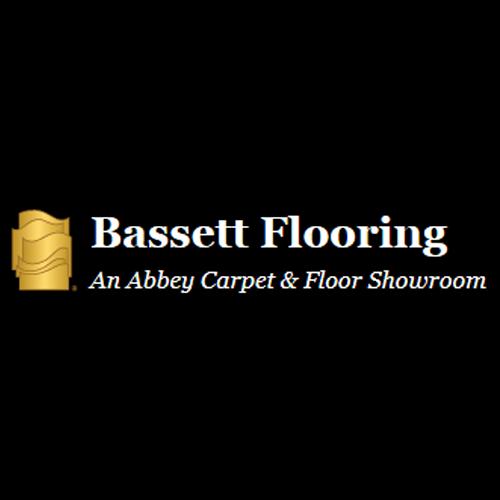 Bassett Flooring