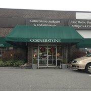 ... Photo Of Cornerstone   Lutherville Timonium, MD, United States