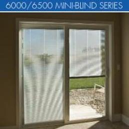 Photo Of Royal Windows U0026 Doors   Whitby, ON, Canada