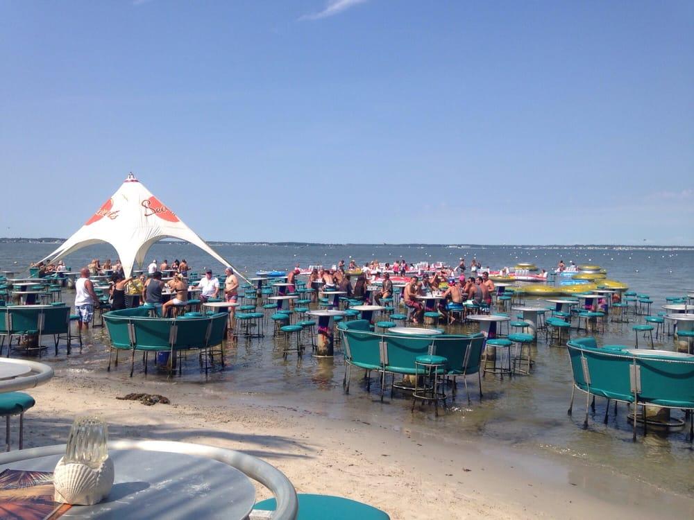 Best Ocean City Md Seafood Restaurants