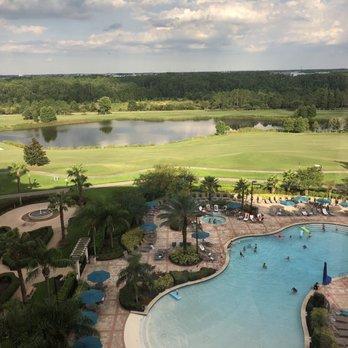 Rosen Shingle Creek >> Rosen Shingle Creek 858 Photos 443 Reviews Hotels 9939