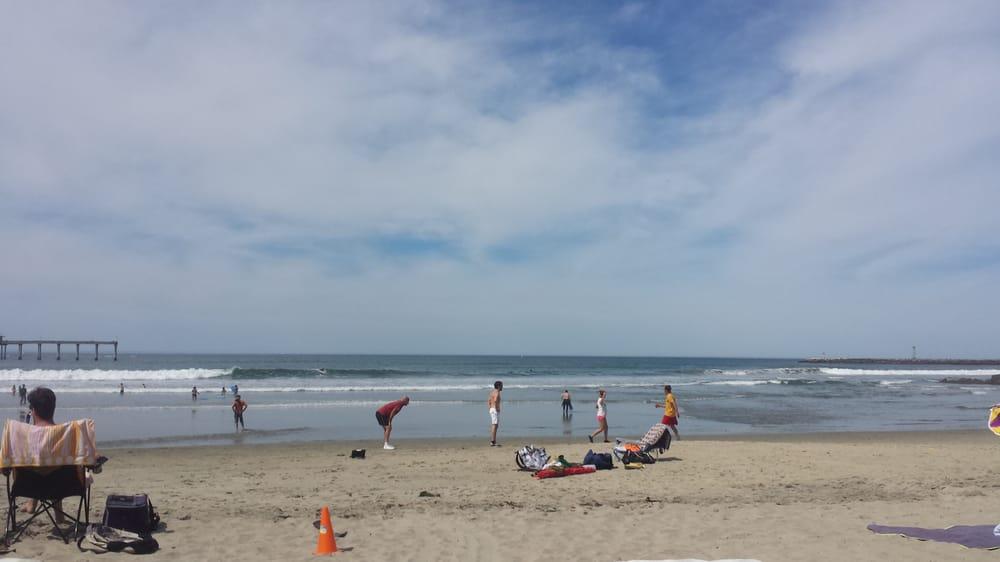 Yelp Ocean Beach San Diego Restaurants