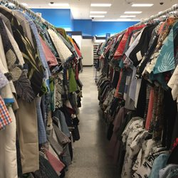 8188ad32c Photo of Ross Dress for Less - Honolulu, HI, United States. Double stacked