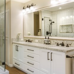 Incroyable Photo Of Stonewood Kitchen And Bath   Walnut Creek, CA, United States