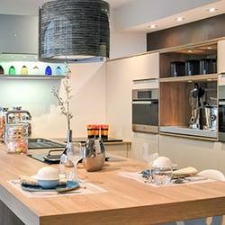 Perene cuisine salle de bain 12 rue boisnet angers num ro de t l - Cuisines perene avis ...