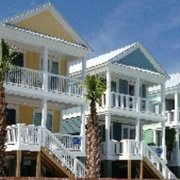 Myrtle Photo Of Sc Real Estate Network Beach United States Ing