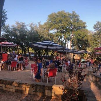 Backyard Bar And Grille bc's backyard bar & grill - closed - 95 photos & 64 reviews