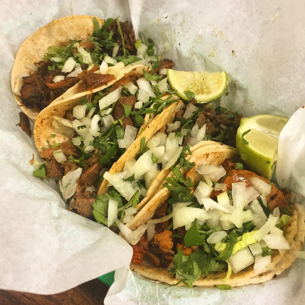 Good Cheap Food Santa Cruz