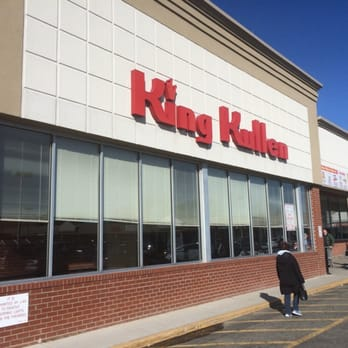 King Kullen 32 Photos 23 Reviews Grocery 2305 Jericho Tpke