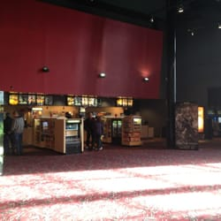 AMC Loews Quarry Cinemas 14, Hodgkins movie times and showtimes. Movie theater information and online movie tickets.4/5(1).