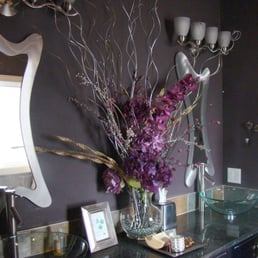 Photo Of Beverly Anderson Interior Designer