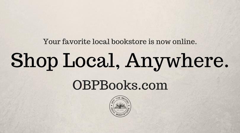 Off the Beaten Path Bookstore: 28 Chautauqua Ave, Lakewood, NY