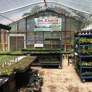 Indoor Photo Of Millcreek Gardens Salt Lake City Ut United States