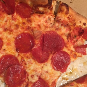 Pizza d oro coupons