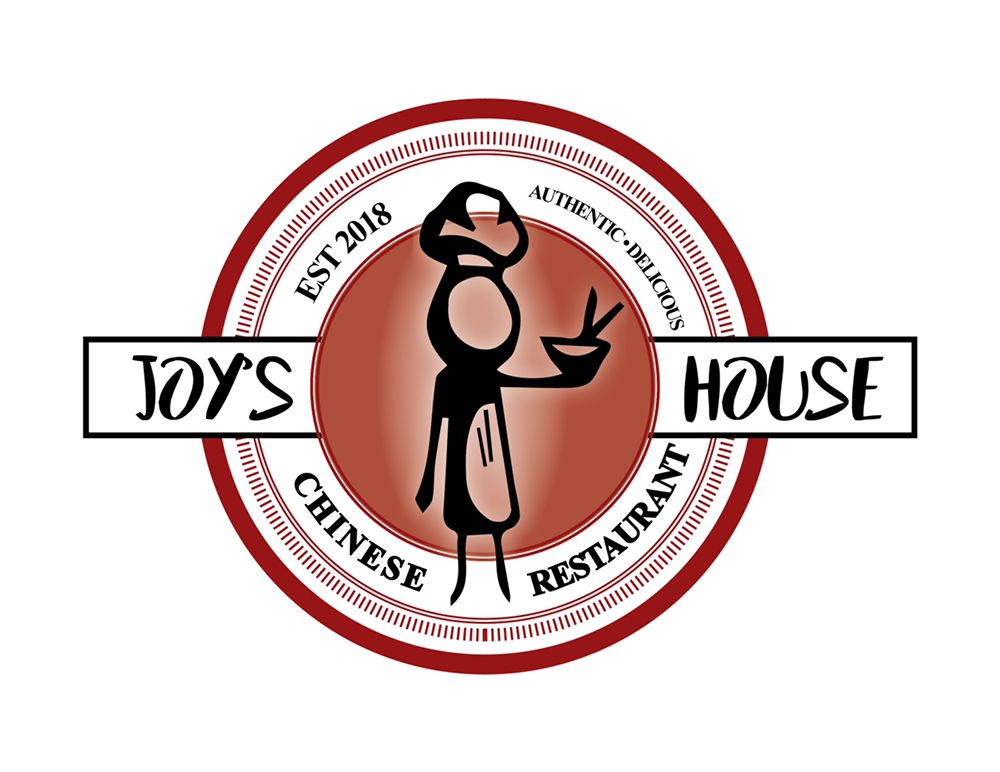 Joy's House Chinese Restaurant: 302 N Federal Blvd, Riverton, WY