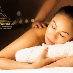 thai massasje oslo nuru massage norway