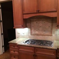 Photo Of Kitchens Plus   Memphis, TN, United States