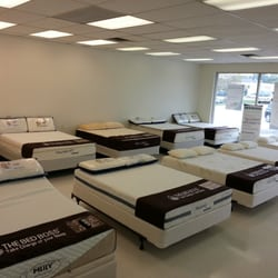 the mattress guys south inc furniture stores 647 n us hwy 31 greenwood in phone number. Black Bedroom Furniture Sets. Home Design Ideas