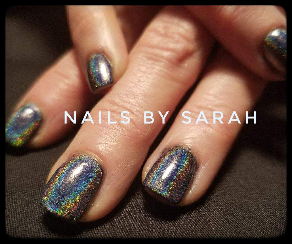 Island Girl Nails: 6315 Storkson Dr, Clinton, WA
