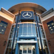 ... Photo Of Mercedes Benz Of Easton   Columbus, OH, United States