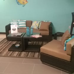 photo of orlando outdoor furniture altamonte springs fl united states sectional sofa