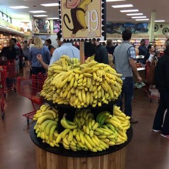 Whole Foods Arlington Tx Bakery