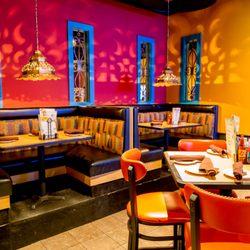 Totopo Mexican Kitchen And Bar 348 Photos 399 Reviews
