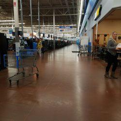 677e598e539 Walmart Supercenter - 16 Photos   22 Reviews - Department Stores ...