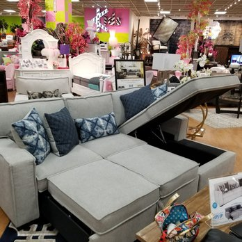 bob's discount furniture - 53 photos & 59 reviews - home decor - 545