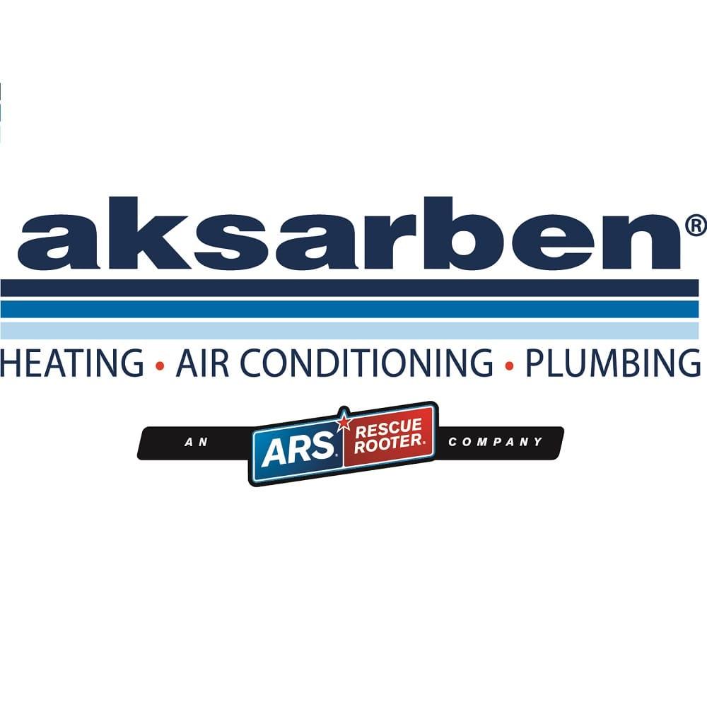 Aksarben Ars 18 Photos Amp 26 Reviews Plumbing 7070 S