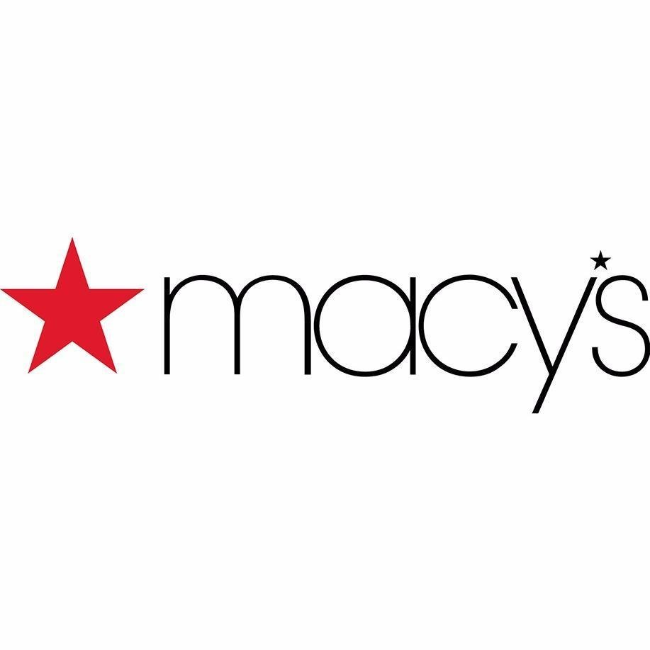 Macy's Furniture Gallery: 1208 Whipple Rd, Union City, CA