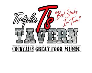 Triple Ts Tavern: 117 E Ridgecrest Blvd, Ridgecrest, CA