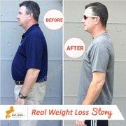 Lose weight drinking bone broth photo 1