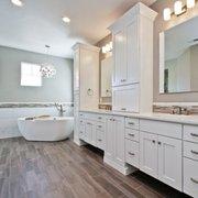 ... Photo Of Cress Kitchen U0026 Bath   Wheat Ridge, CO, United States