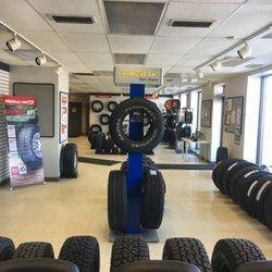 Lois Tire Shop Tires 916 Milwaukee Ave Burlington Wi Phone