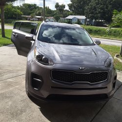 Photo Of Friendly Kia   New Port Richey, FL, United States