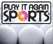 Play It Again Sports: 2276 N Webb Rd, Grand Island, NE