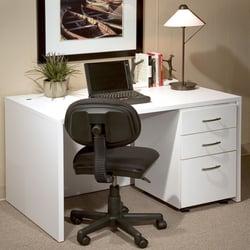 Photo Of Del Teet Furniture   Bellevue, WA, United States. Del
