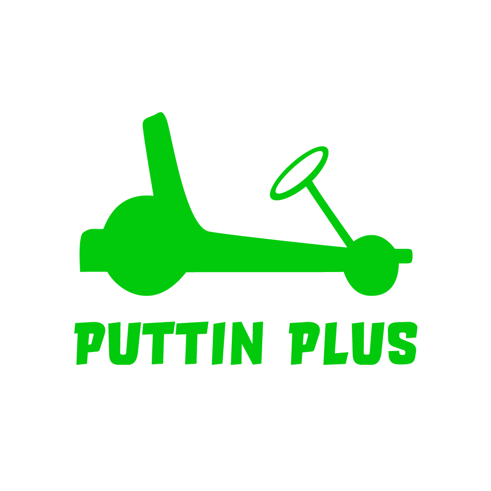 Puttin Plus: 455 Washington Ave Ext, Saugerties, NY