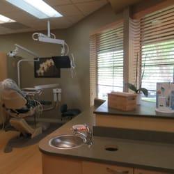 Shimizu Family & Cosmetic Dentistry 16 s & 20 Reviews