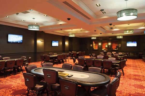 Hard Rock Casino Vancouver 180 Fotos 30 Beitrage