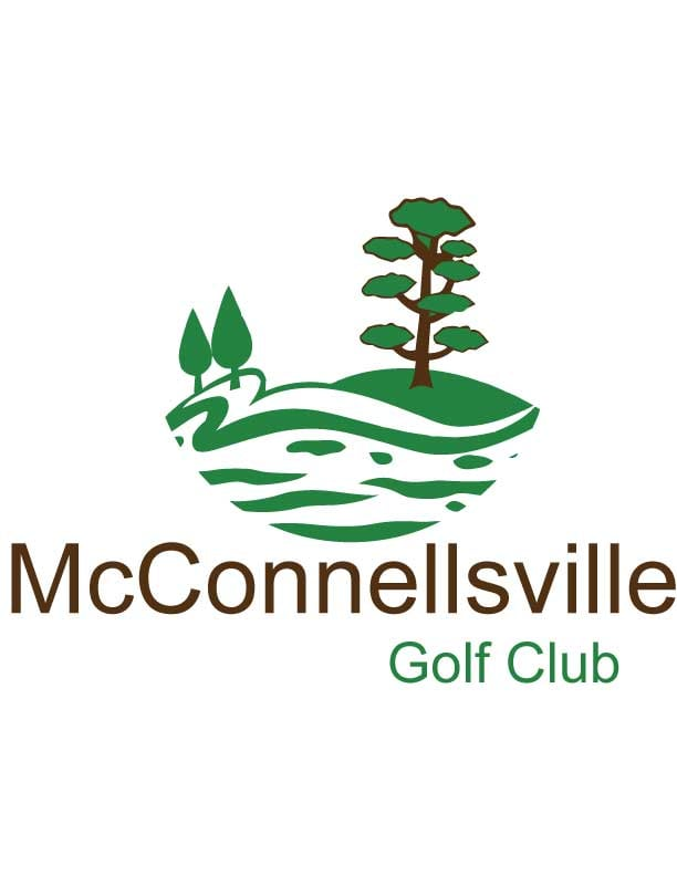 McConnellsville Golf Club: 3007 McConnellsville Rd, Blossvale, NY