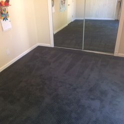 Photo Of Floor Coverings International   San Jose, CA, United States.  Carpet Installed