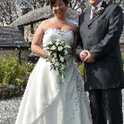 df7752e6998d Bliss Bridal Gowns - 12 Photos - Bridal - 4 Seahorse Building ...