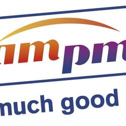 ampm convenience stores 19930 collier ave lake elsinore ca rh yelp com ampm logo 1978 ampm logistics