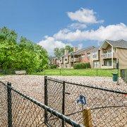 River Birch Apartments - 32 Photos - Apartments - 8200 Riverbirch Dr ...